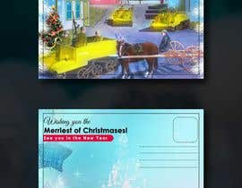 satishandsurabhi tarafından Turn This into a Christmas Sale için no 12