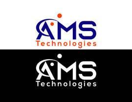 #293 untuk update corporate logo oleh ramcmp33b