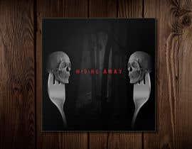 redAphrodisiac tarafından Cover Art for a Song için no 36