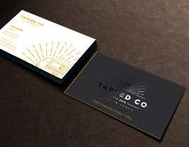 #389 для Business Cards :)! от Pictorialtech