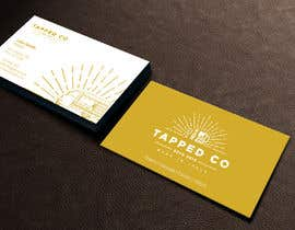 #390 для Business Cards :)! от Pictorialtech