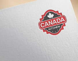 #1150 для Design a logo for a food trailer от ZakirHossenD