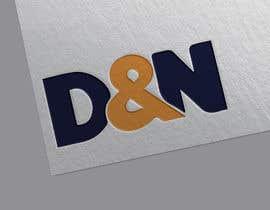 #113 cho Logo Design bởi alomnurinhossa00