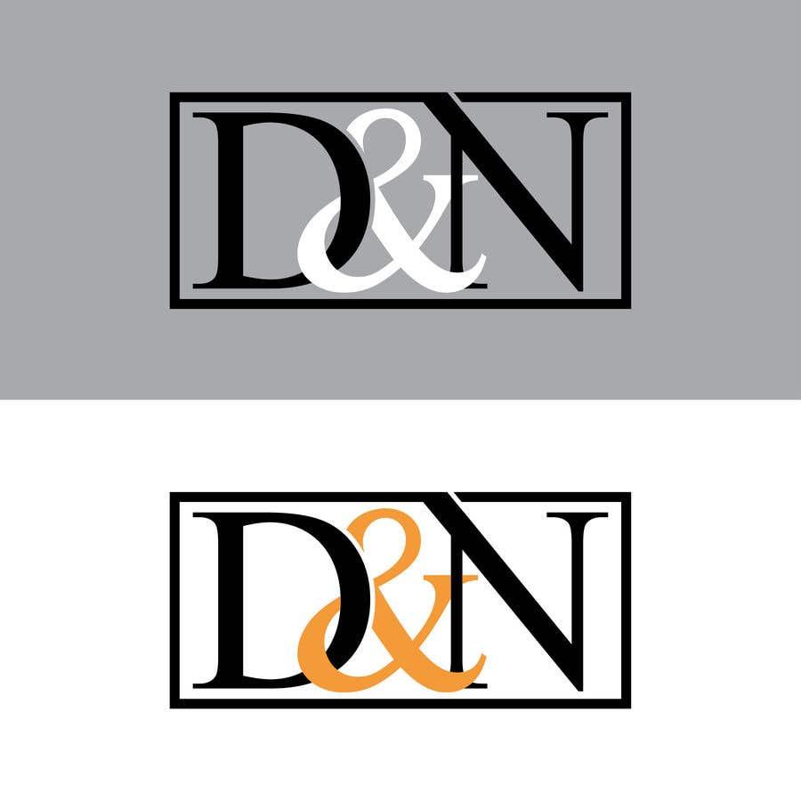 Bài tham dự cuộc thi #136 cho Logo Design
