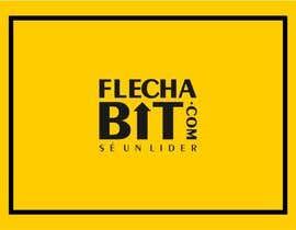 #14 untuk Identidad Corporativa (Nombre, Slogan y Logo) - 10/11/2019 20:17 EST oleh yankeedesign