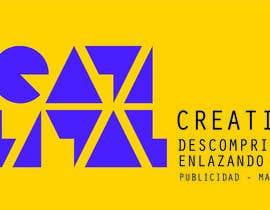 #11 untuk Identidad Corporativa (Nombre, Slogan y Logo) - 10/11/2019 20:17 EST oleh JamRisar