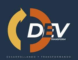 #10 untuk Identidad Corporativa (Nombre, Slogan y Logo) - 10/11/2019 20:17 EST oleh sealcompany