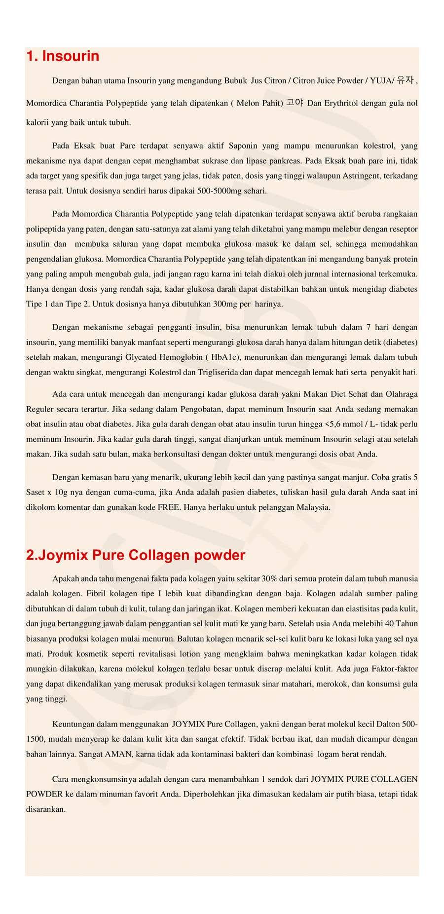 Bài tham dự cuộc thi #28 cho COPYWRITER