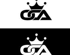 #845 for Logo needed for athletics/sports gear brand af DesignerRI