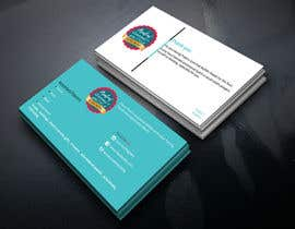 #42 for Need a Product Card by Seyon0017