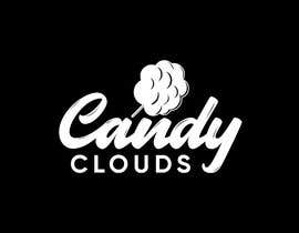 #101 for Design A Logo - Candy Clouds - A Cotton Candy Company by Soroarhossain09