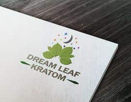 #165 for Simple leaf logo by prantobhowmick9