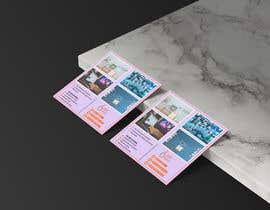 #31 for Promotional Card for JAR Digital by foyzurit