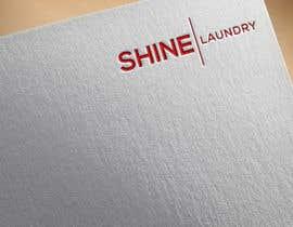 #118 for shine laundry 2 af alomgirbd001