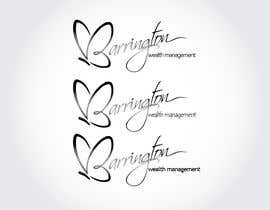 AntonVoleanin tarafından Design a Logo for a Financial Planning Practice için no 82