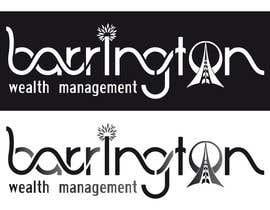 princekpr26 tarafından Design a Logo for a Financial Planning Practice için no 84