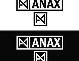 #160 untuk Logo Design oleh waqasahmed8241
