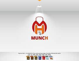 #439 for ecommerce website logo by mdkawshairullah