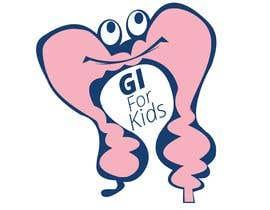 JakiZack tarafından Animated Logo GIF için no 4