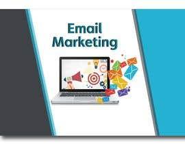 summrazaib22 tarafından Marketing Email için no 3