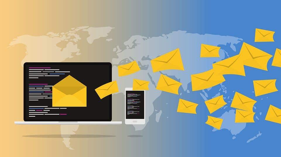Penyertaan Peraduan #9 untuk Marketing Email