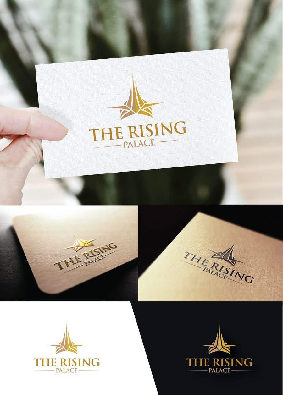 Penyertaan Peraduan #167 untuk Design a Logo for a non-profit