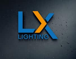 #236 pentru Need a logo for a LED lighting manufacture de către szamnet