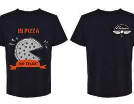 nº 29 pour Design a t-shirt par malekbraham