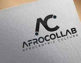 #114 untuk Logo Needed For A Company oleh asifikbal99235