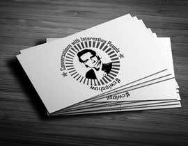 #12 untuk #cwipshow logo 2, business card (two sided) and letter head / Flyer design oleh lipiakhatun8