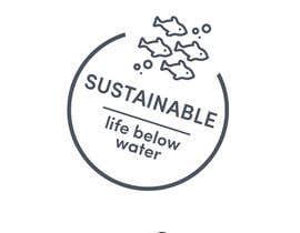 #50 untuk Logo stamp design oleh paulpetrovua