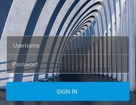 #18 untuk User Screens Redesigned  UX oleh Zamanbab