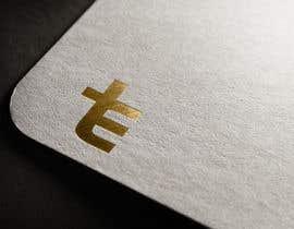 #122 for Logo Designing by mohasinalam143