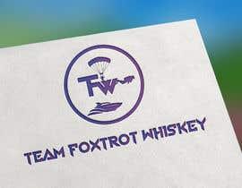 #70 untuk Logo Designed oleh shakilnazim3