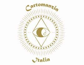 #21 untuk Develop a cool, catchy, amazing logo for my tarot reading and fortune telling company oleh fotopatmj