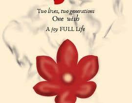 #2 untuk enJOY Book Cover oleh Sallyhamed79
