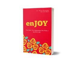 #22 untuk enJOY Book Cover oleh daimmehmood1