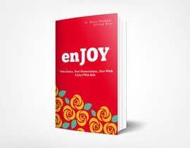 #72 untuk enJOY Book Cover oleh daimmehmood1