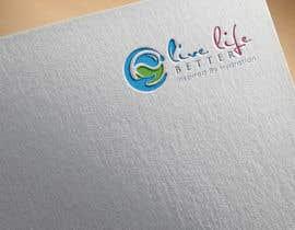#115 para Logo for my business por alaminsumon00