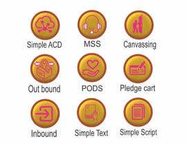 #20 for Create Product Icons af awala96084