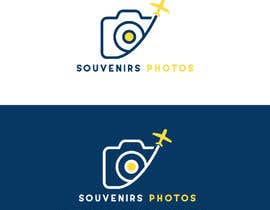 #141 cho Logo desin for photo travel agency bởi Nawab266