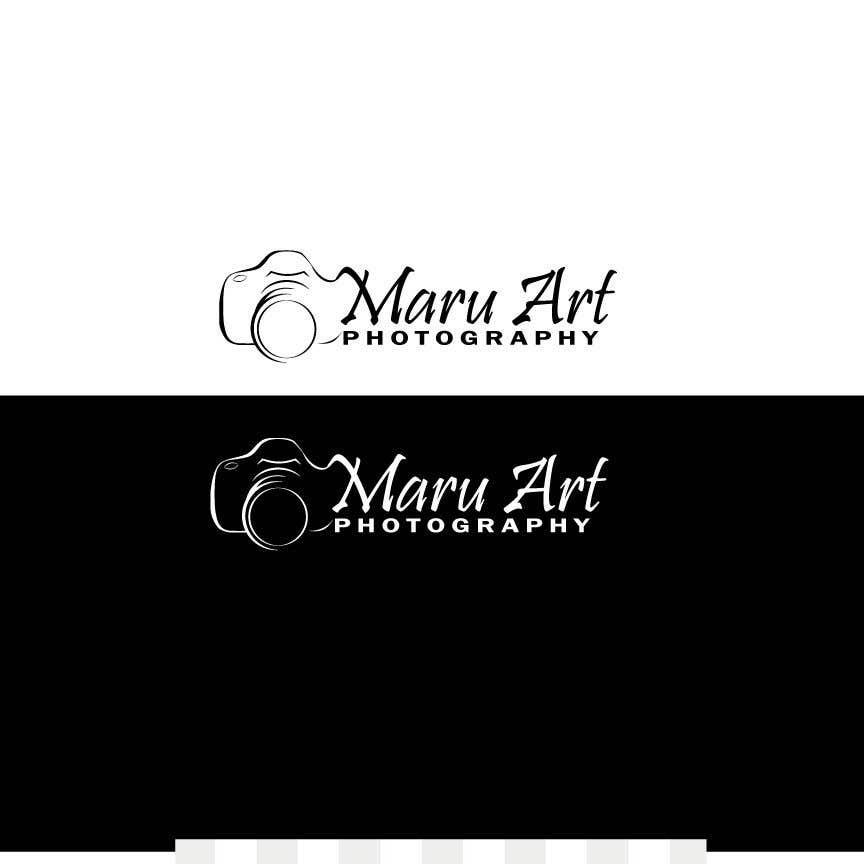 Bài tham dự cuộc thi #385 cho Company Logo