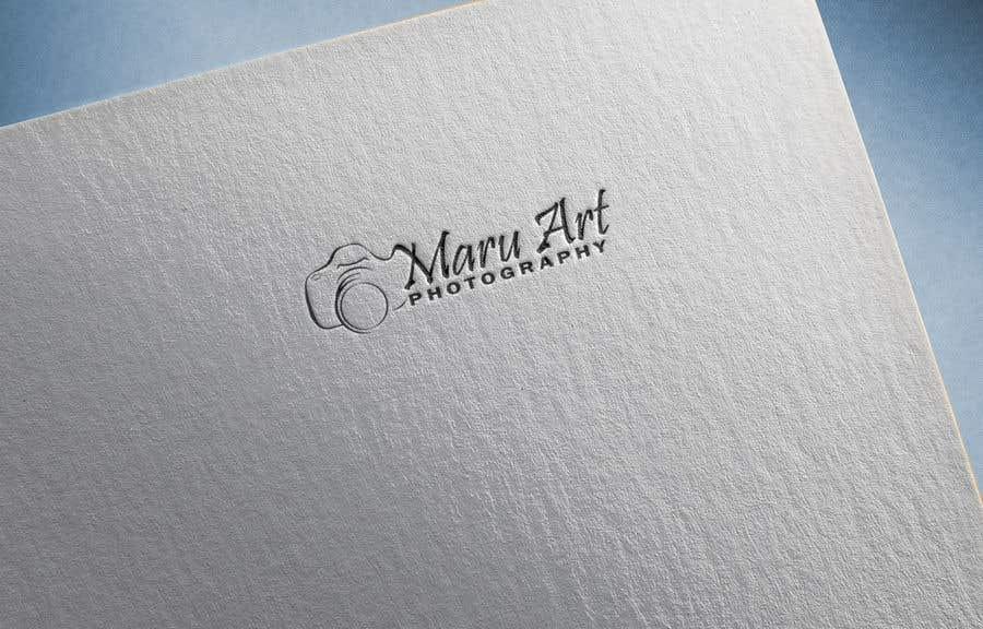 Bài tham dự cuộc thi #386 cho Company Logo