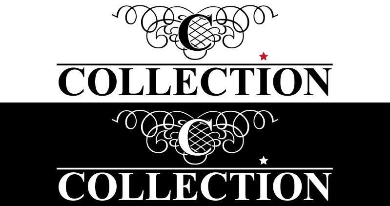 Bài tham dự cuộc thi #70 cho Logo Design for online jewelry company