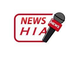 #41 for Logo Design for News Portal by Bencun