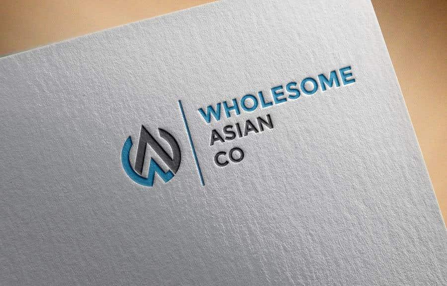 Contest Entry #94 for Design Logo