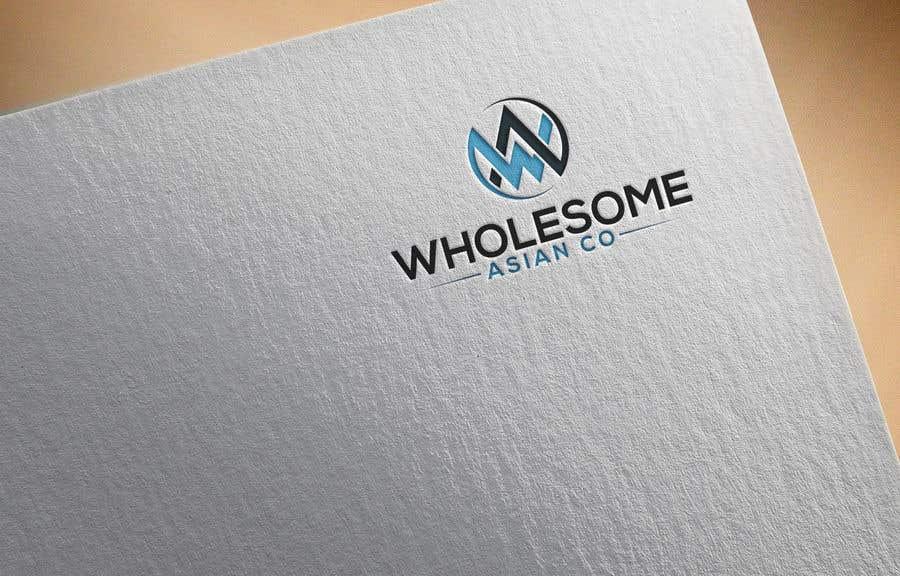 Contest Entry #60 for Design Logo