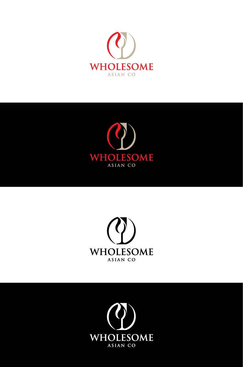 Contest Entry #123 for Design Logo