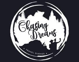 #52 pentru Design logo for travel video blog! de către shajeeah
