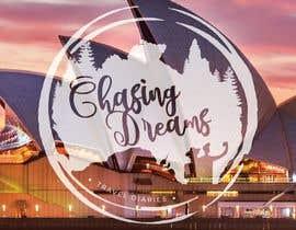 #55 pentru Design logo for travel video blog! de către shajeeah